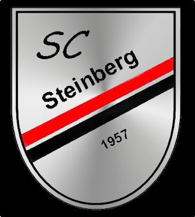SC Steinberg